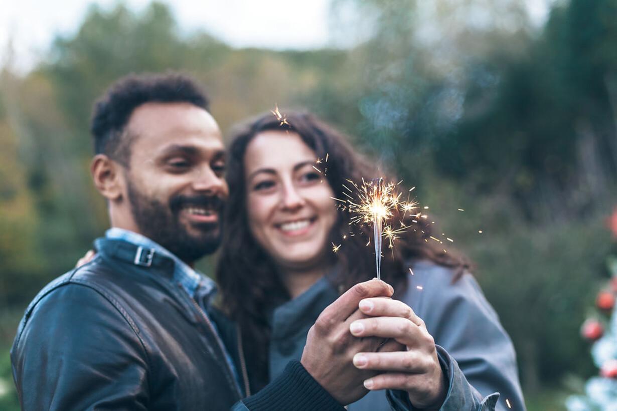 hvordan man kan overvinde online dating afhængighed dating site beskrivelse af dig selv