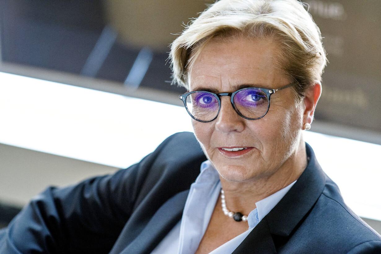 Karen Frøsig4