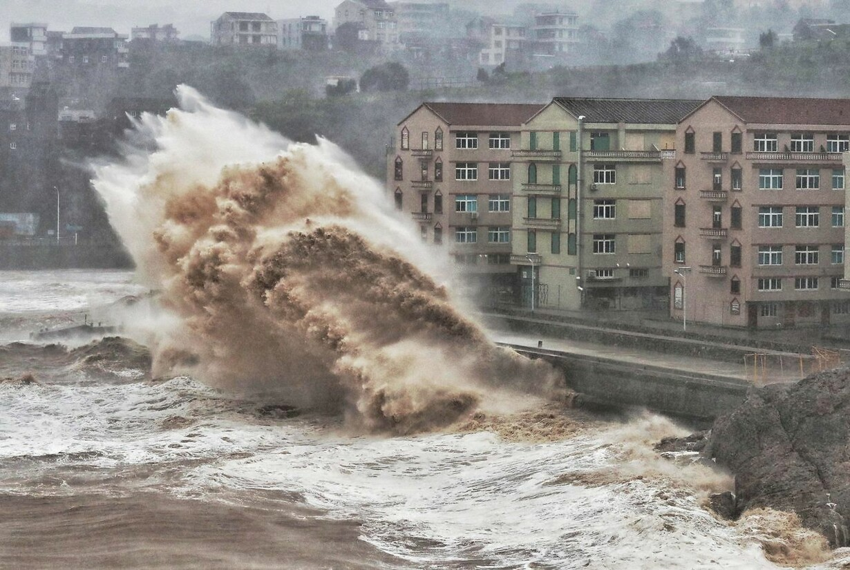 FILES-SCIENCE-CLIMATE-OCEANS-UN-IPCC-GEIC