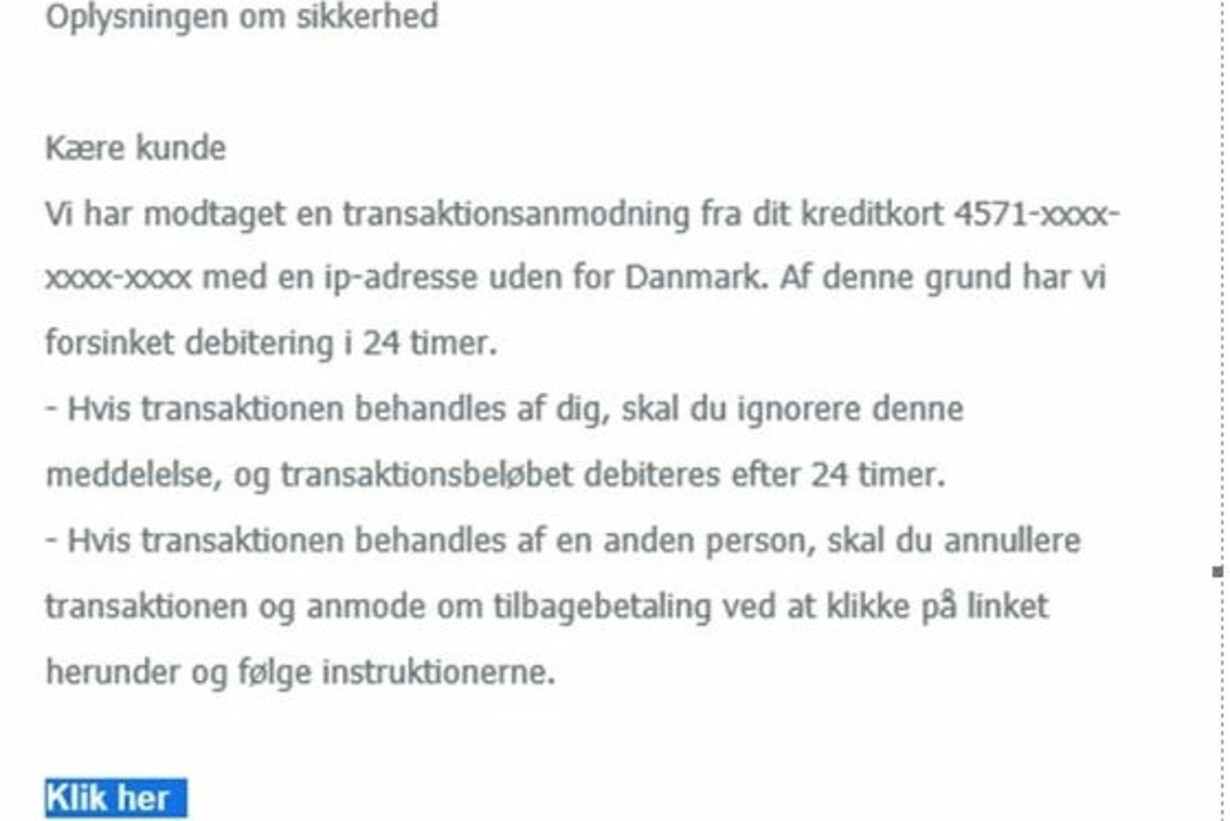 SVINDELMAIL - 2019093013021431