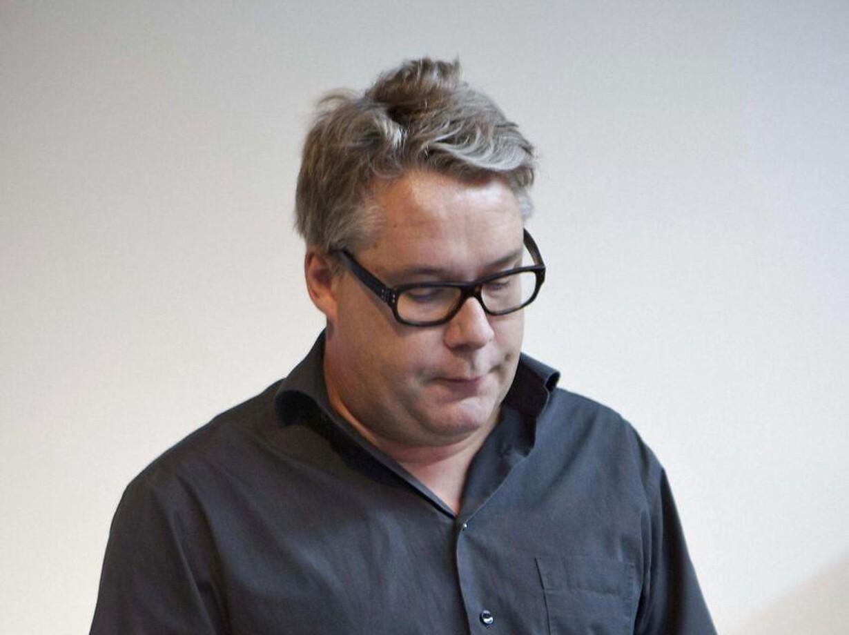 Simon aSimon Andersen