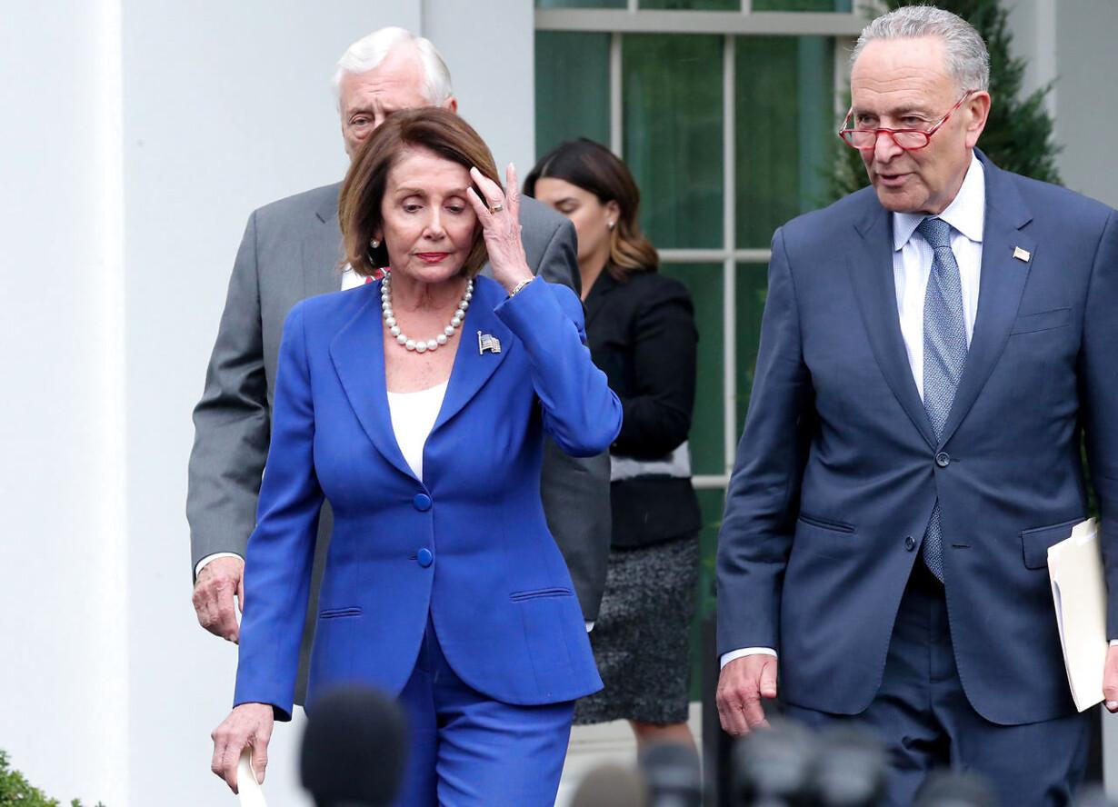 demokraten dating republikanske