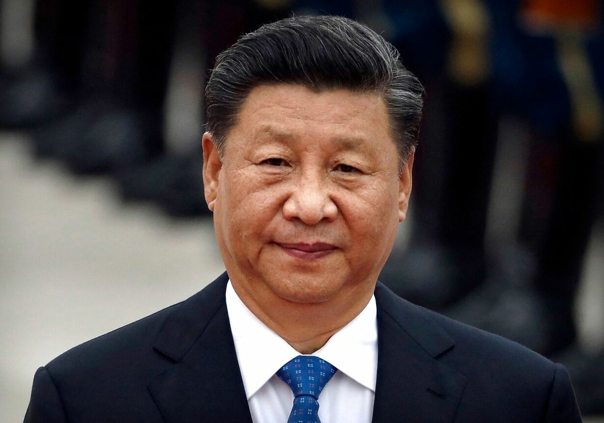 China-Kazakhstan-DIPLOMACY