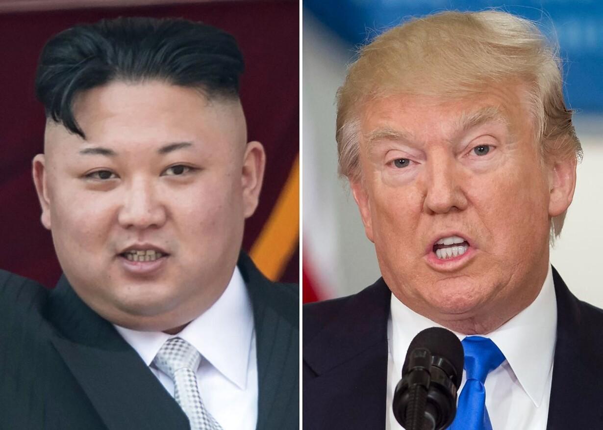 Nobel-modtager vil gøre atomkrig umulig
