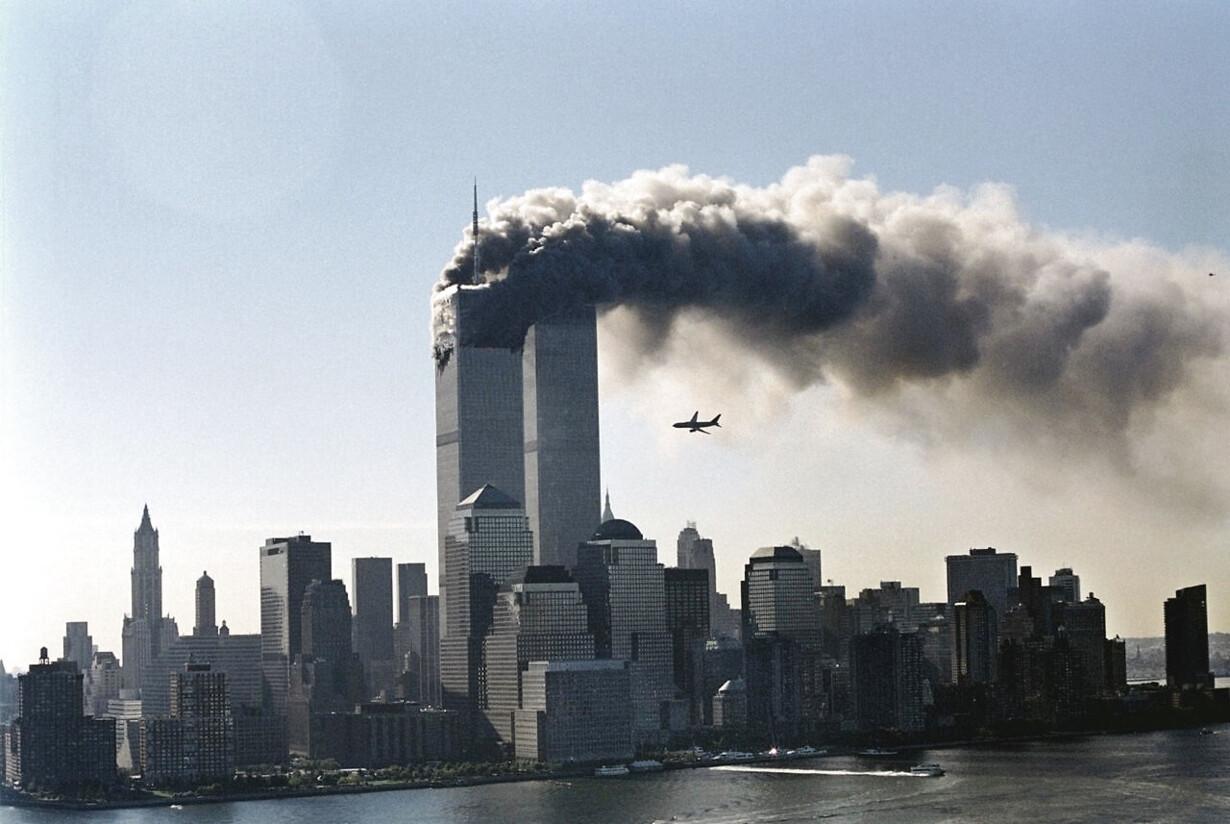 Terror i USA tidslinje2