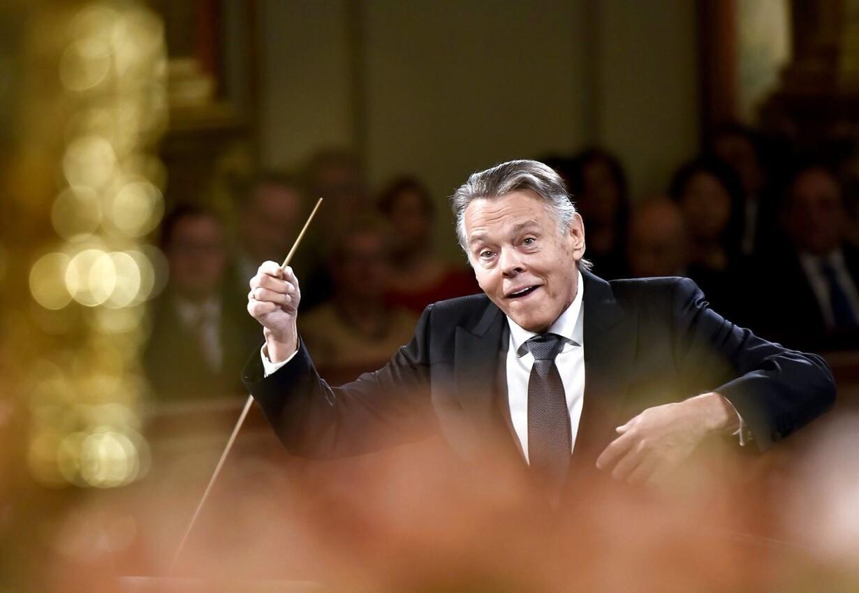 AUSTRIA-MUSIC-NEW-YEAR-CONCERT-VIENNA-PHILHARMONICS