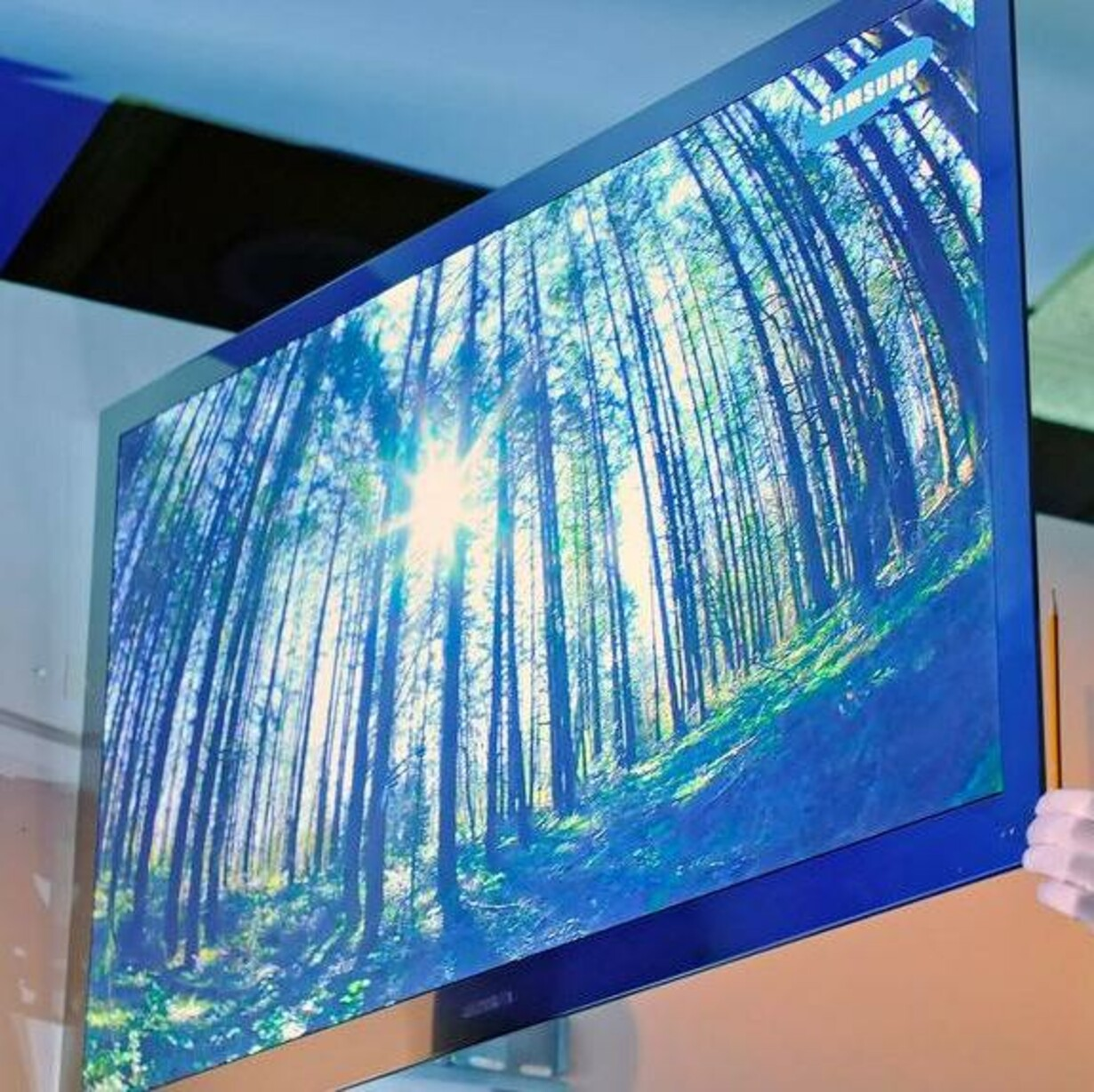 pix-Samsung i 3D-II