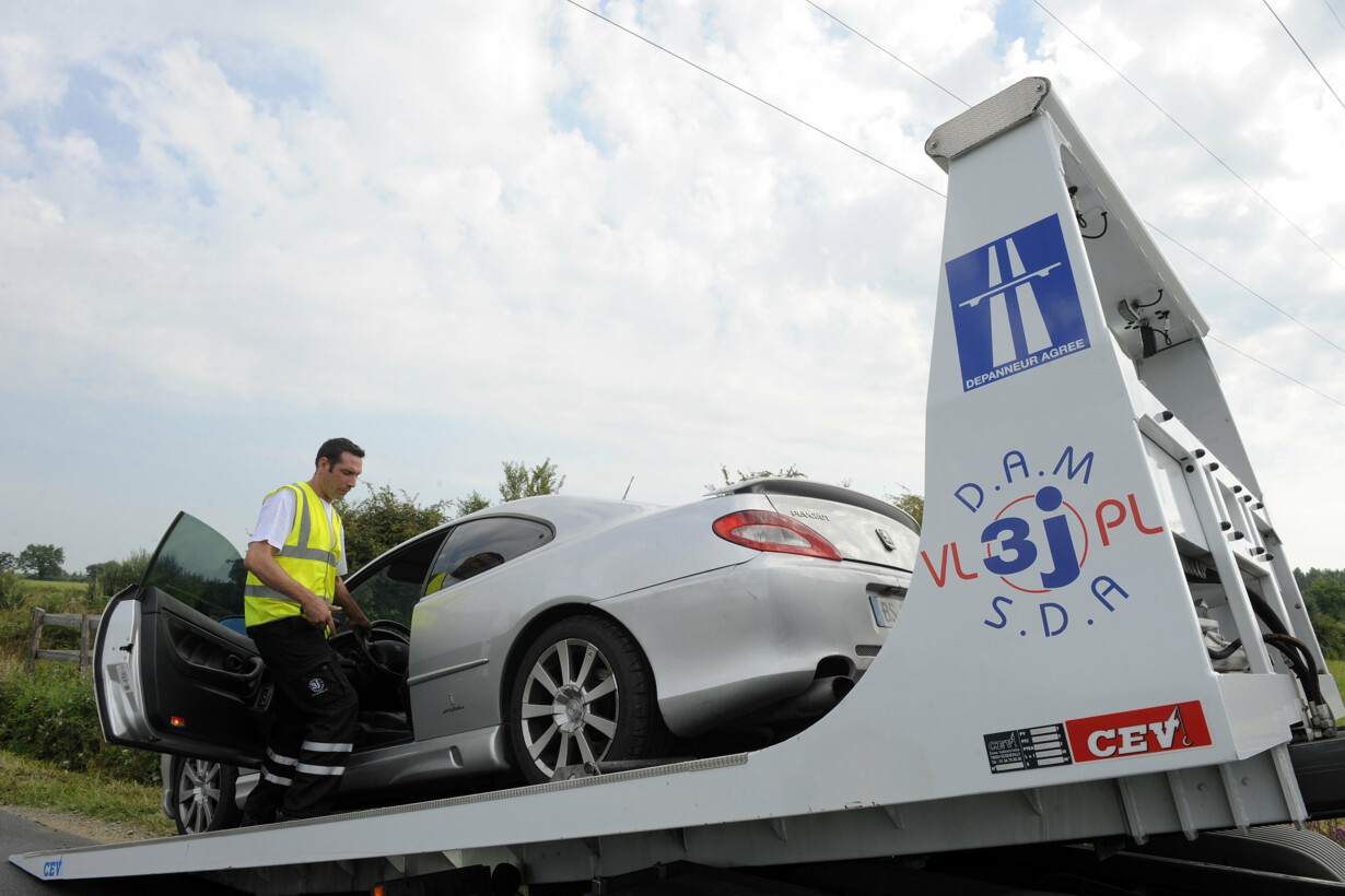 FRANCE-TRANSPORT-ACCIDENT-SUPP