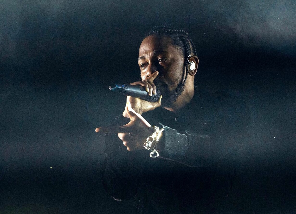 FILES-US-ENTERTAINMENT-MUSIC-GRAMMY-NOMINATIONS
