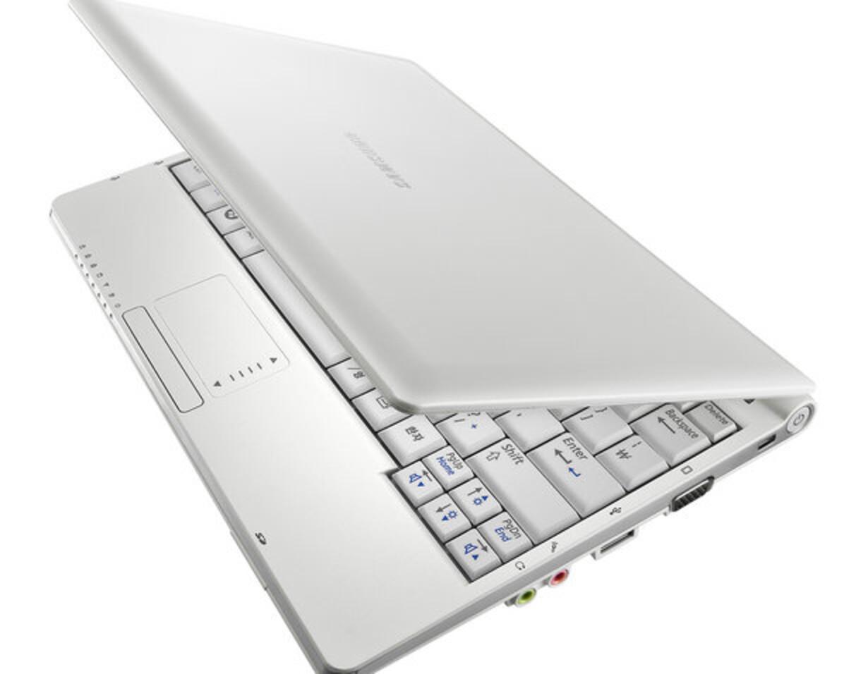 8d0e41e42e0 Samsung når ikke julehandel med mini-PC - 1