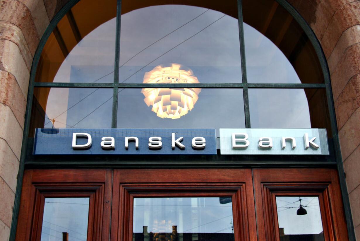 pix-danskebank