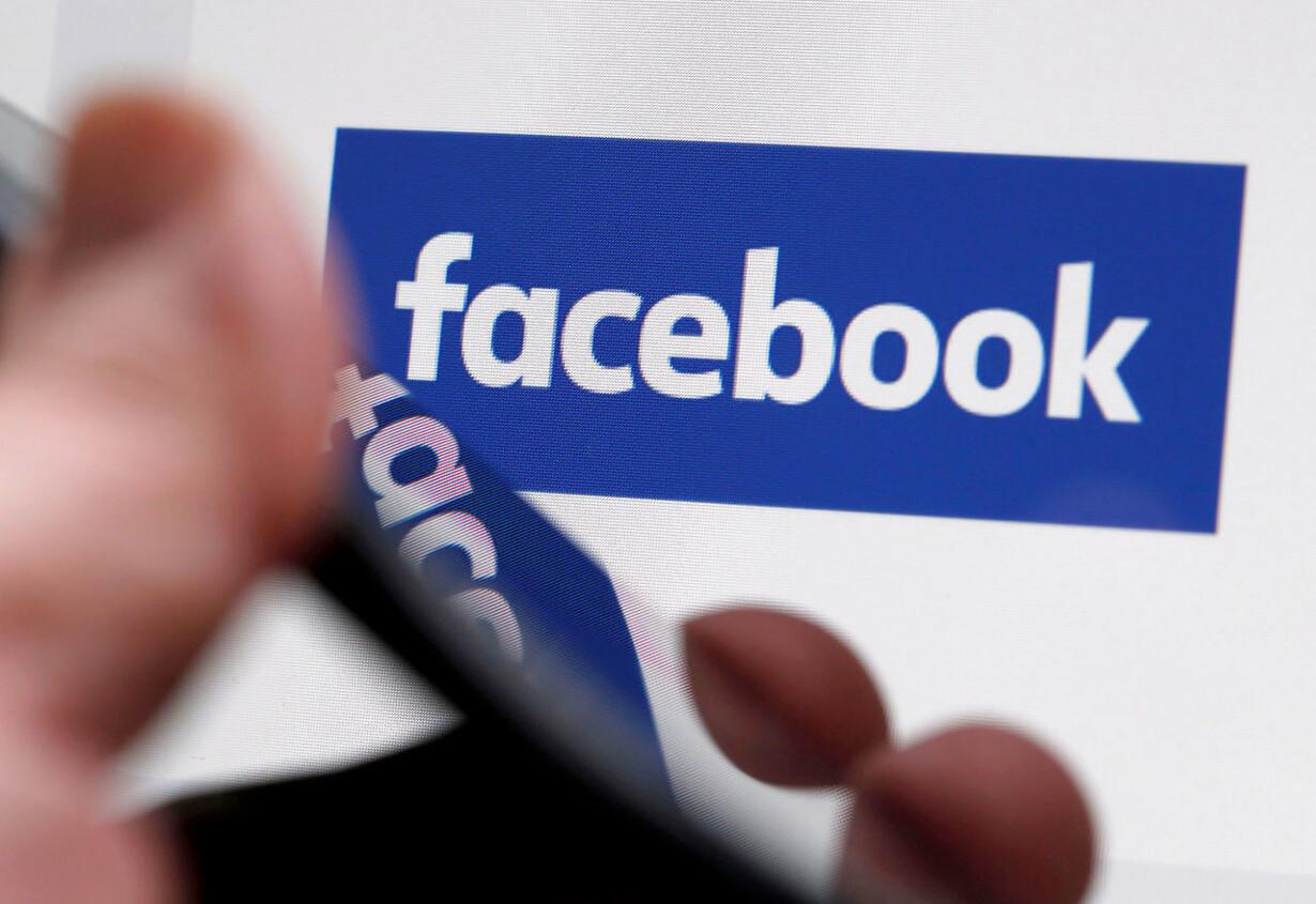 Facebook FACEBOOK-RESULTS/