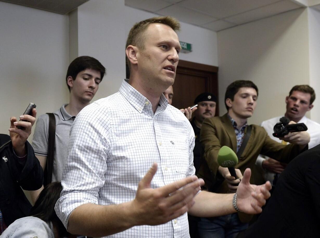 RUSSIA-POLITICS-OPPOSITION-COURT-NAVALNY