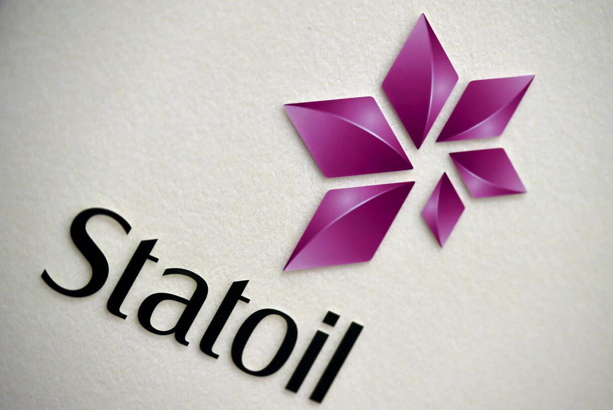 Statoil fyrer 1100-1500 ansatte og 525 konsulenter