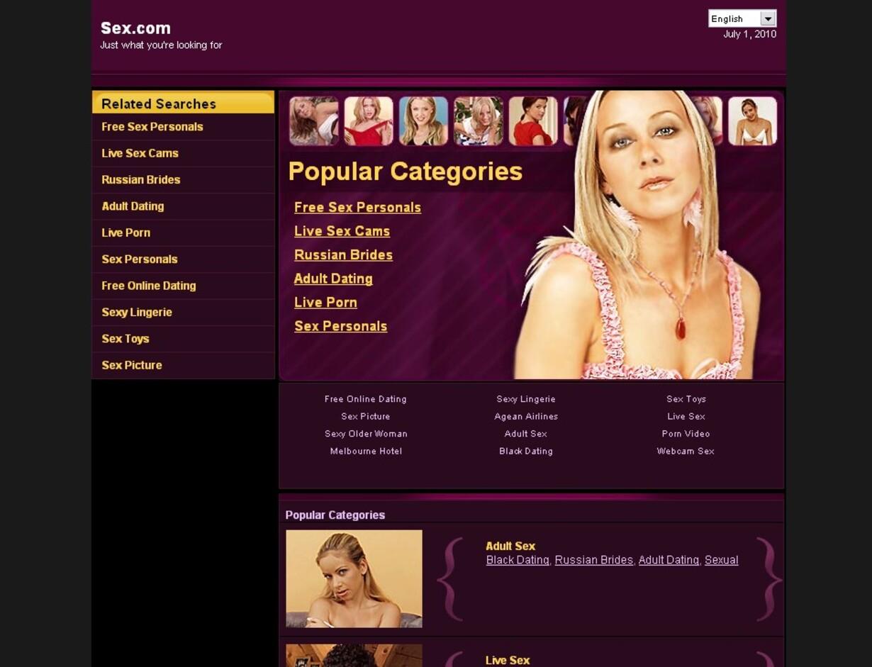russisk online dating site svindel internet dating for 20s