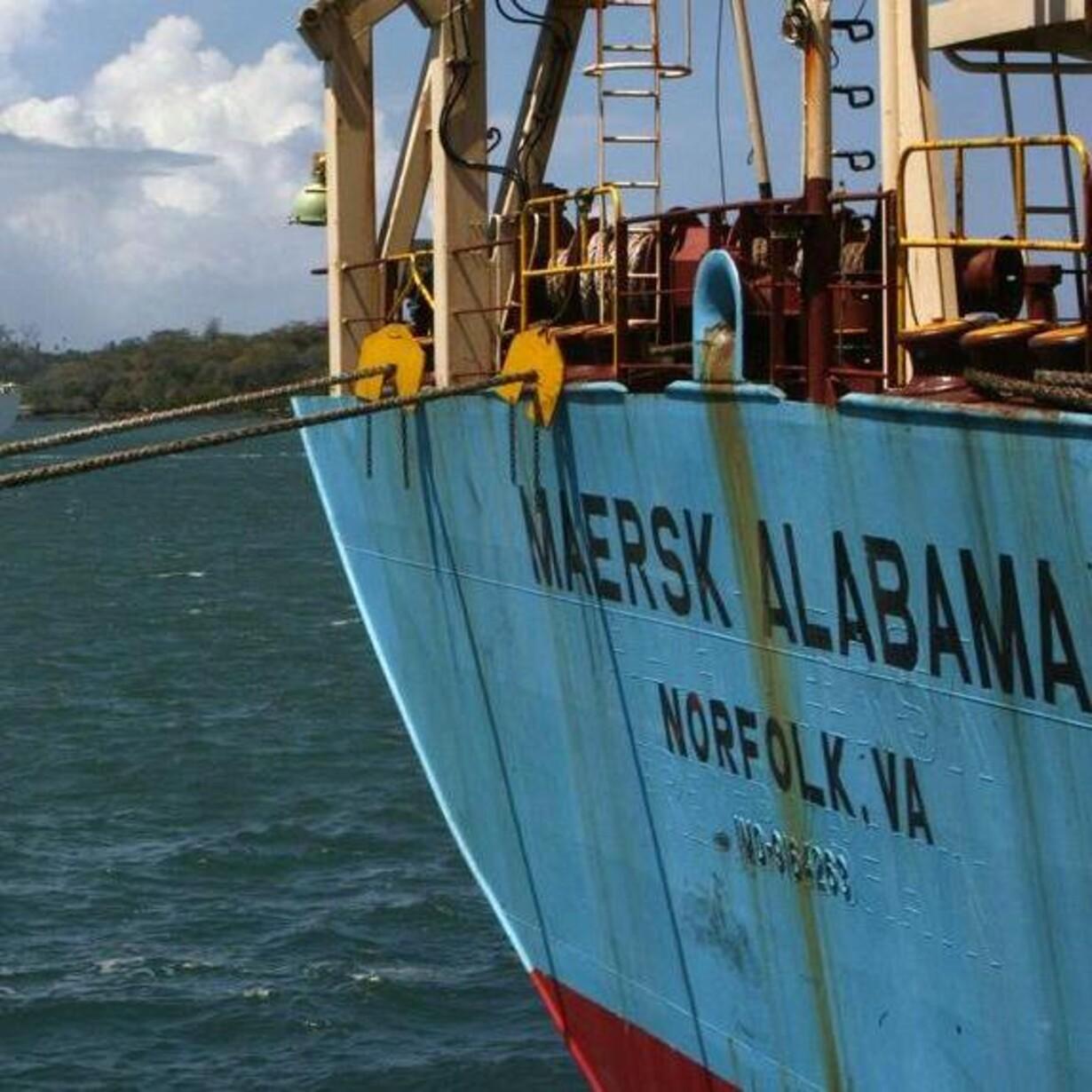 pix-maersk alabama-biz