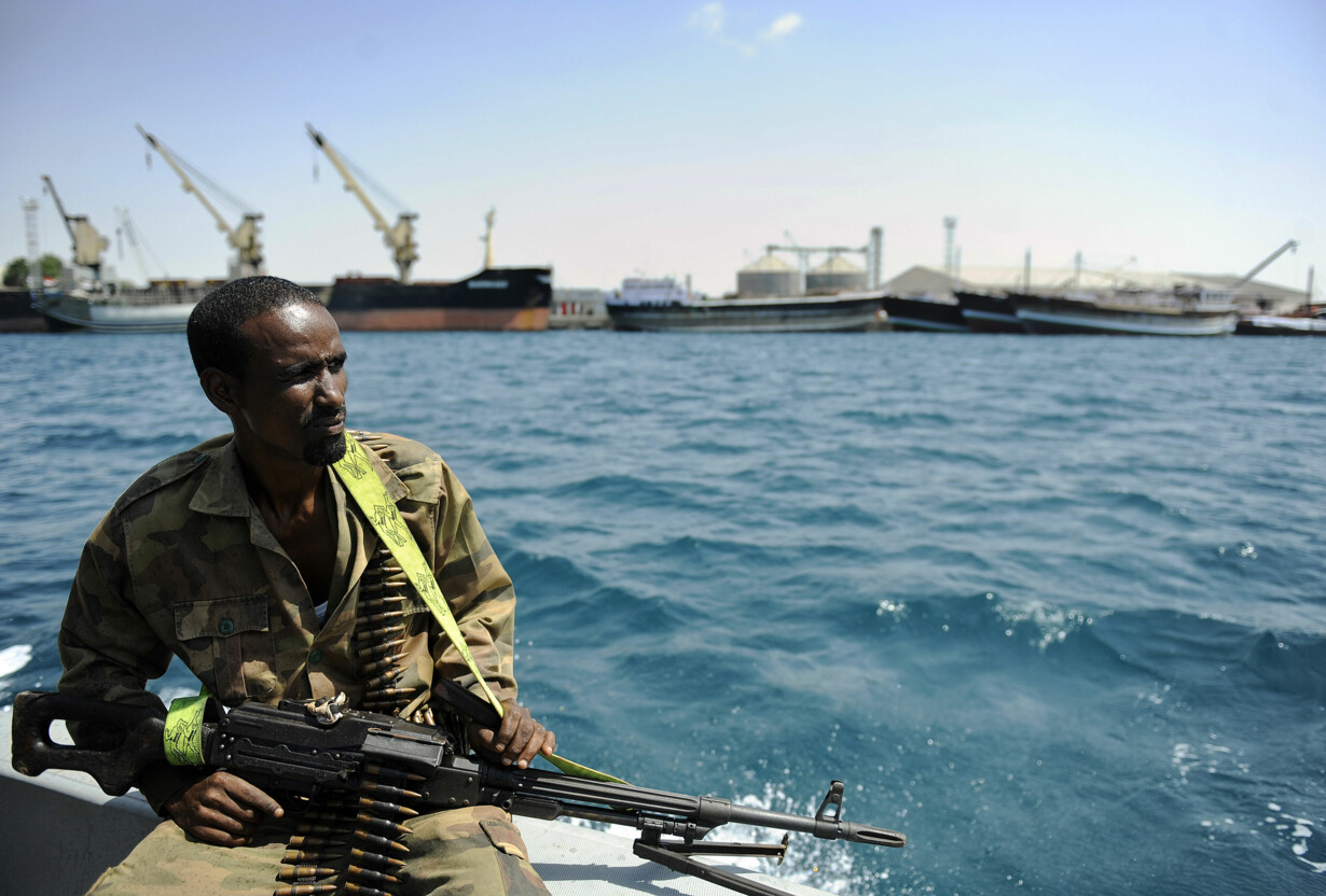 CORRECTION-SOMALIA-PIRACY