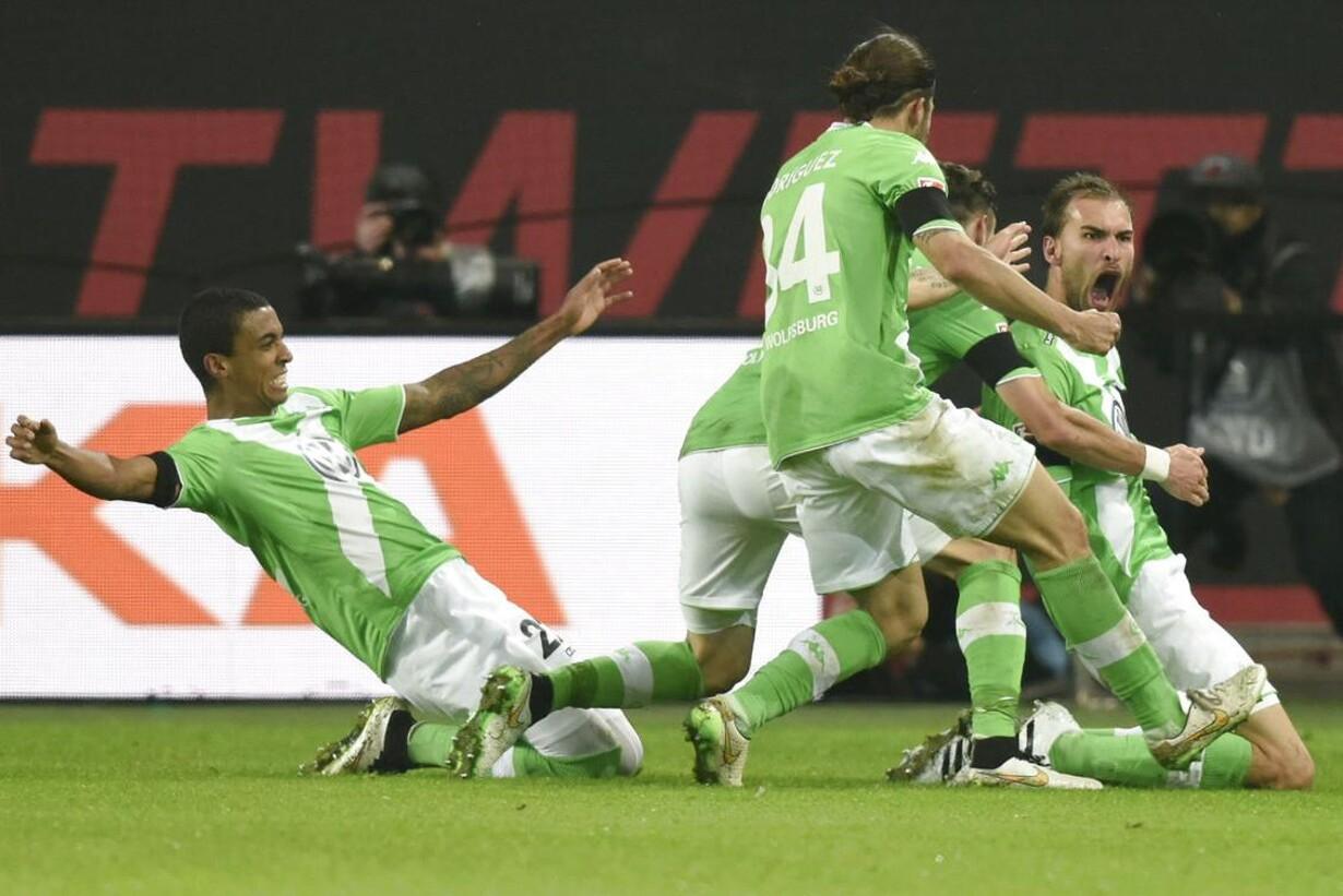 soccer-germany