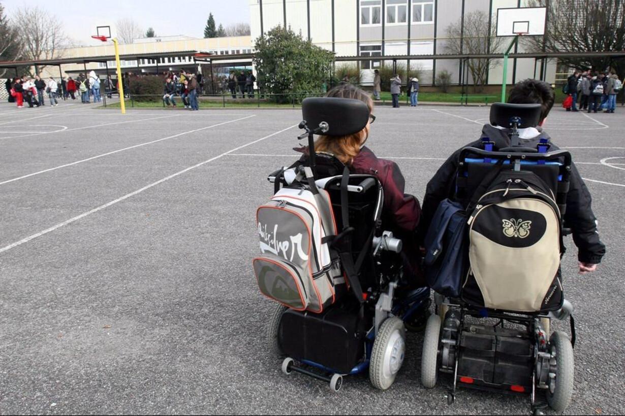 handicappede børn - 2017062316