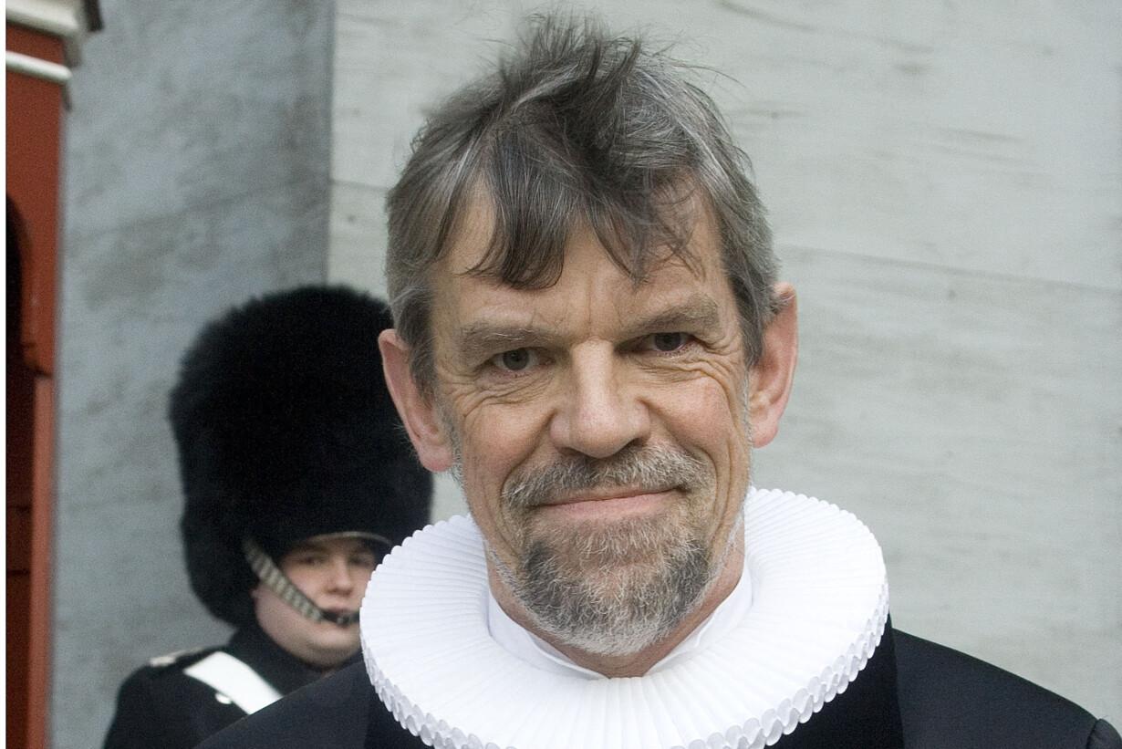 Peter Fischer-Møller - 2017061