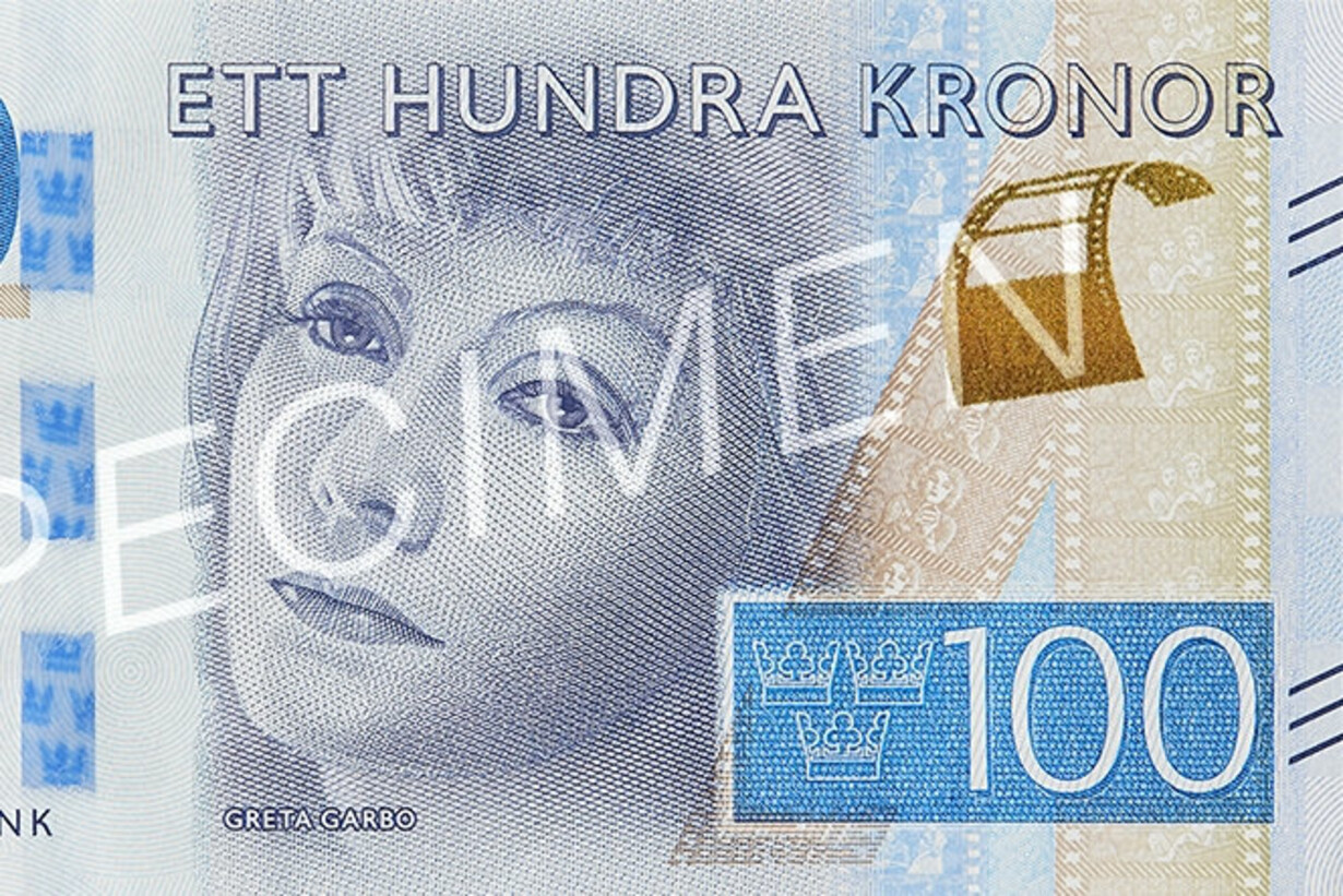 Svenske penge - 20170414234843