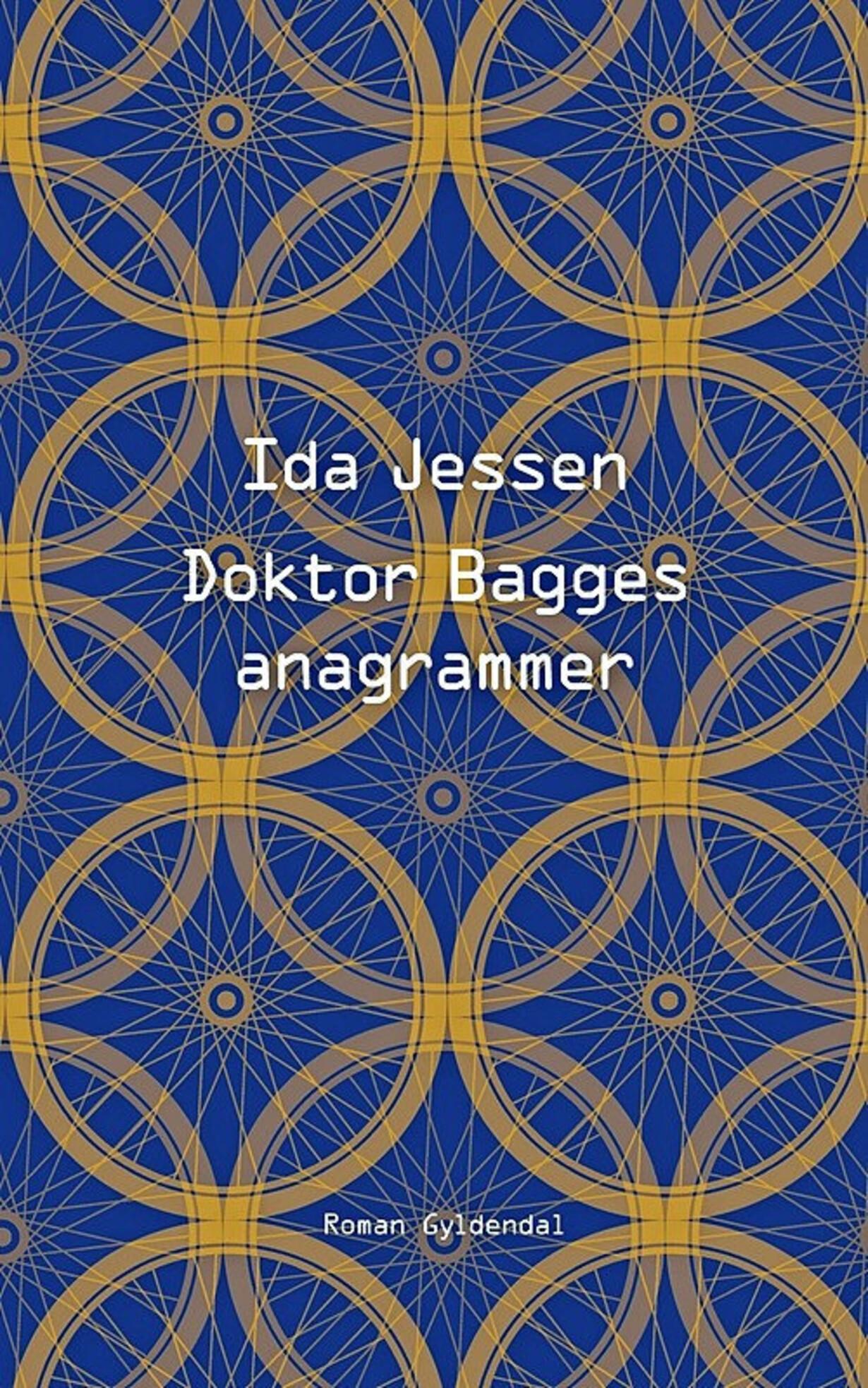11BKUDOKTOR-BAGGES-132113.jpg