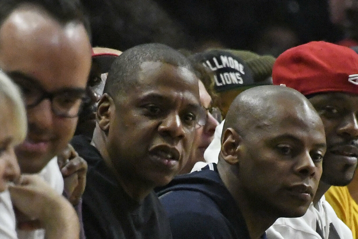 NBA: Golden State Warriors at