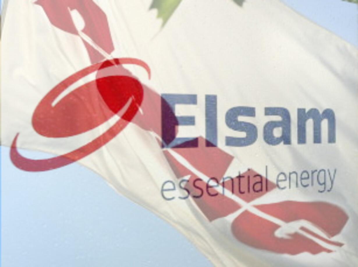DONG og Elsam enige om fusion - 1