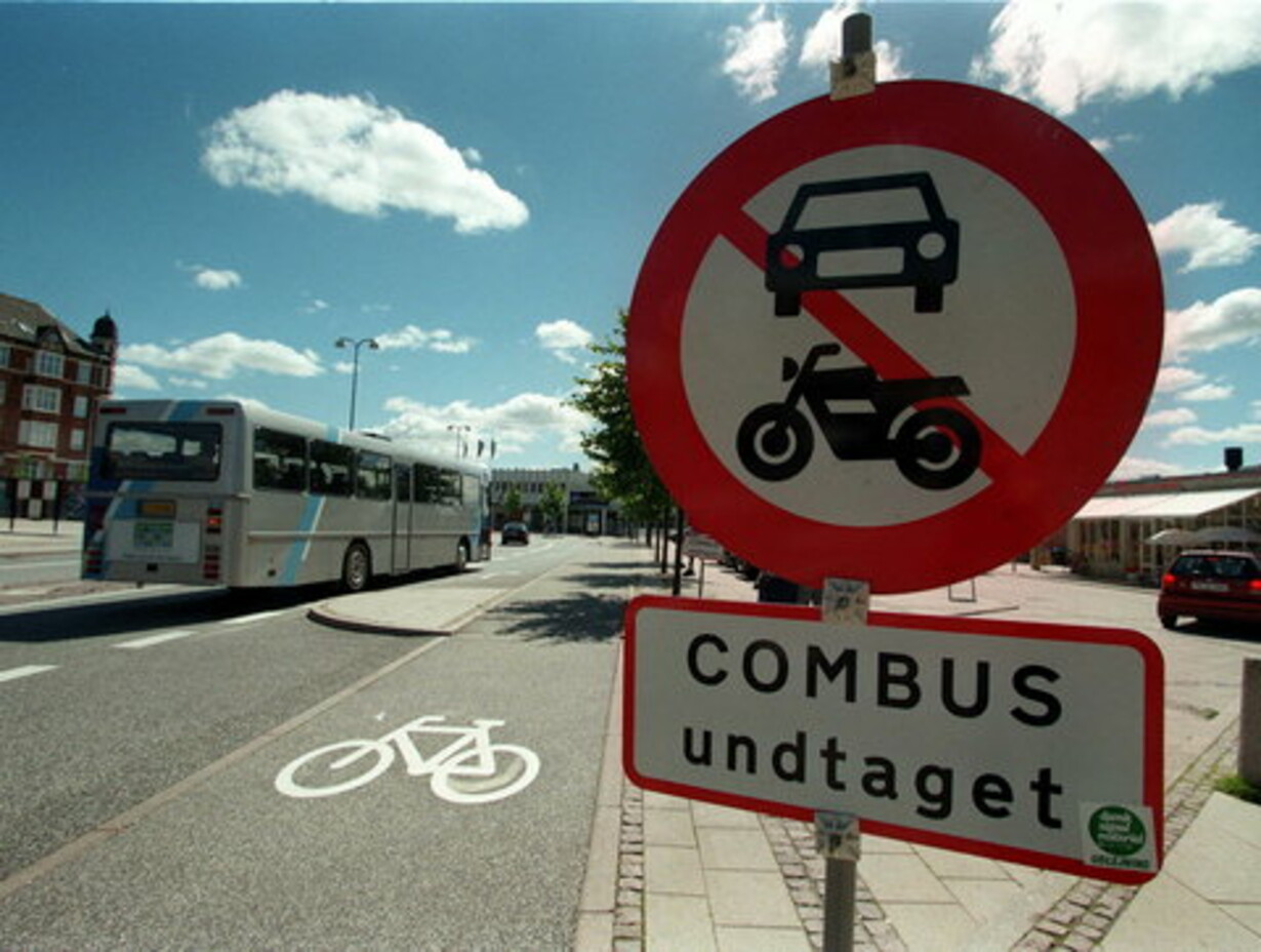 Amter i klemme i sag om Combus - 1