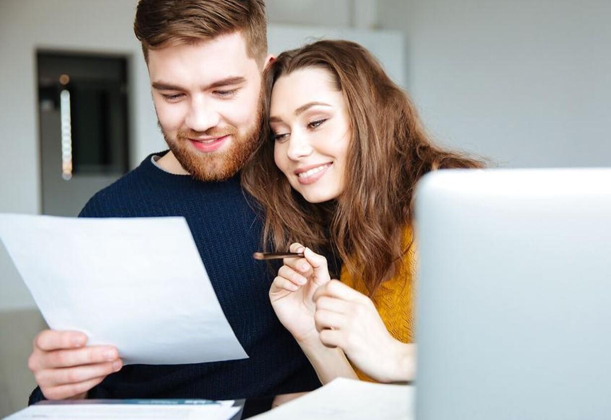 Gennemsnitligt dating før forslag dating foråret 2012