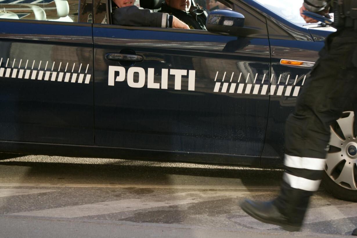 Politi - 2018020812060765_org.