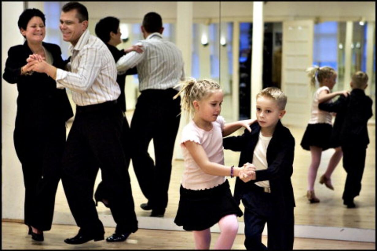 Er det svært at danse en eneste far Hvilke oplysninger giver relativ dating