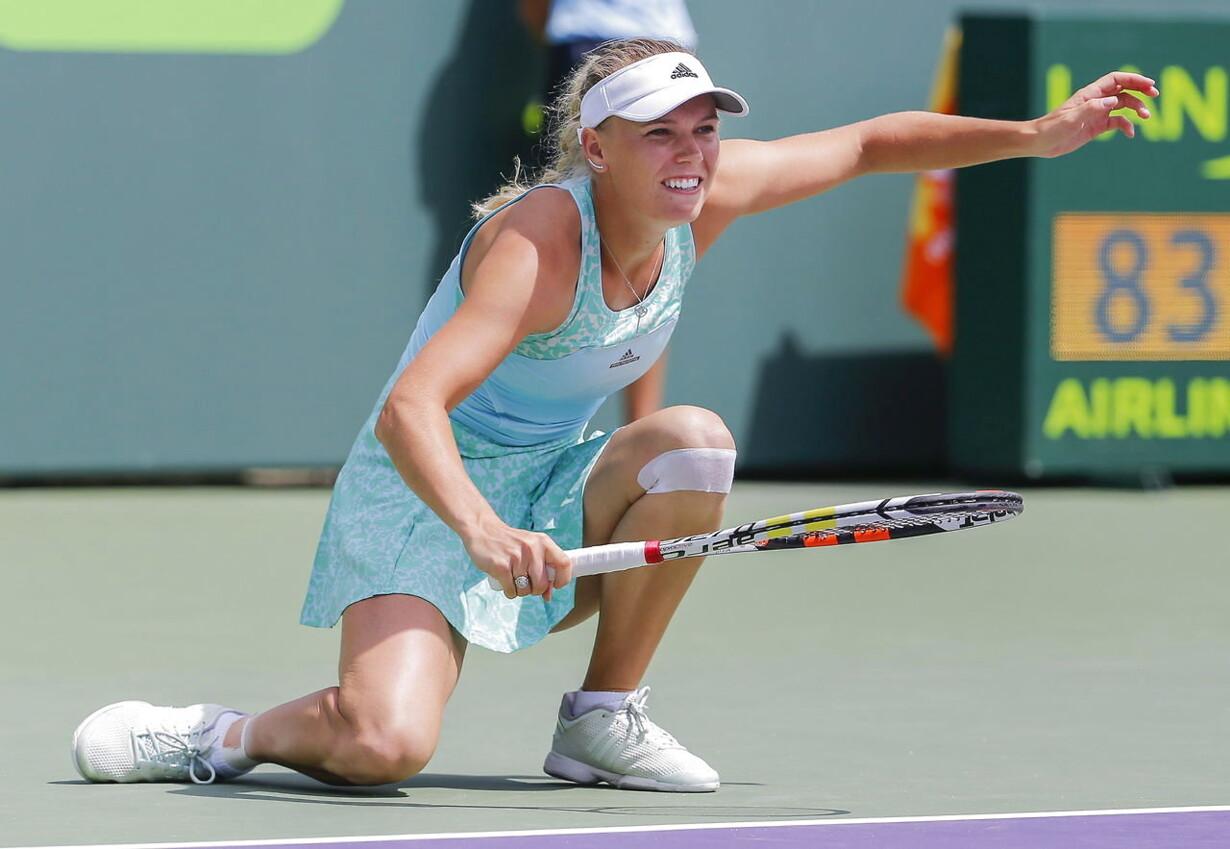 usa-tennis-miami-open