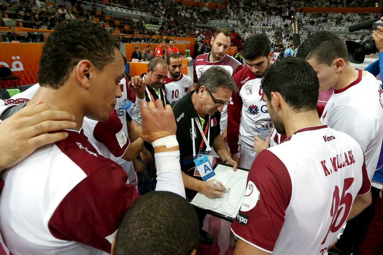 qatar-handball-world-champions
