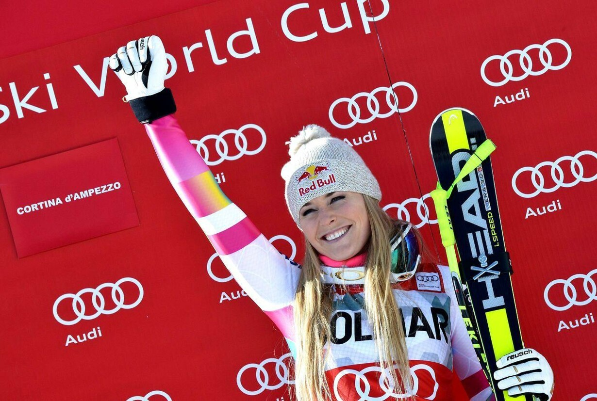 topshots-ski-alpine-world-wome