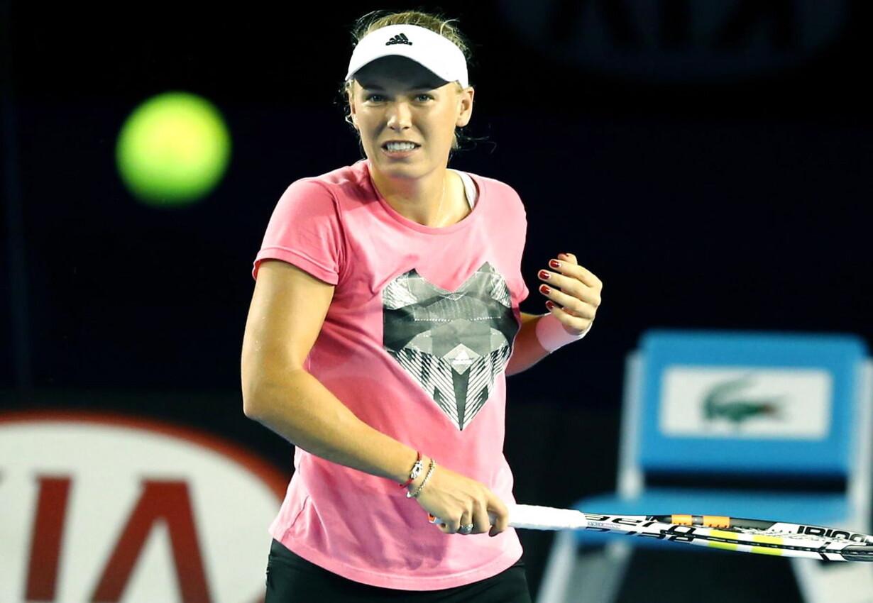australia-tennis-australian-op