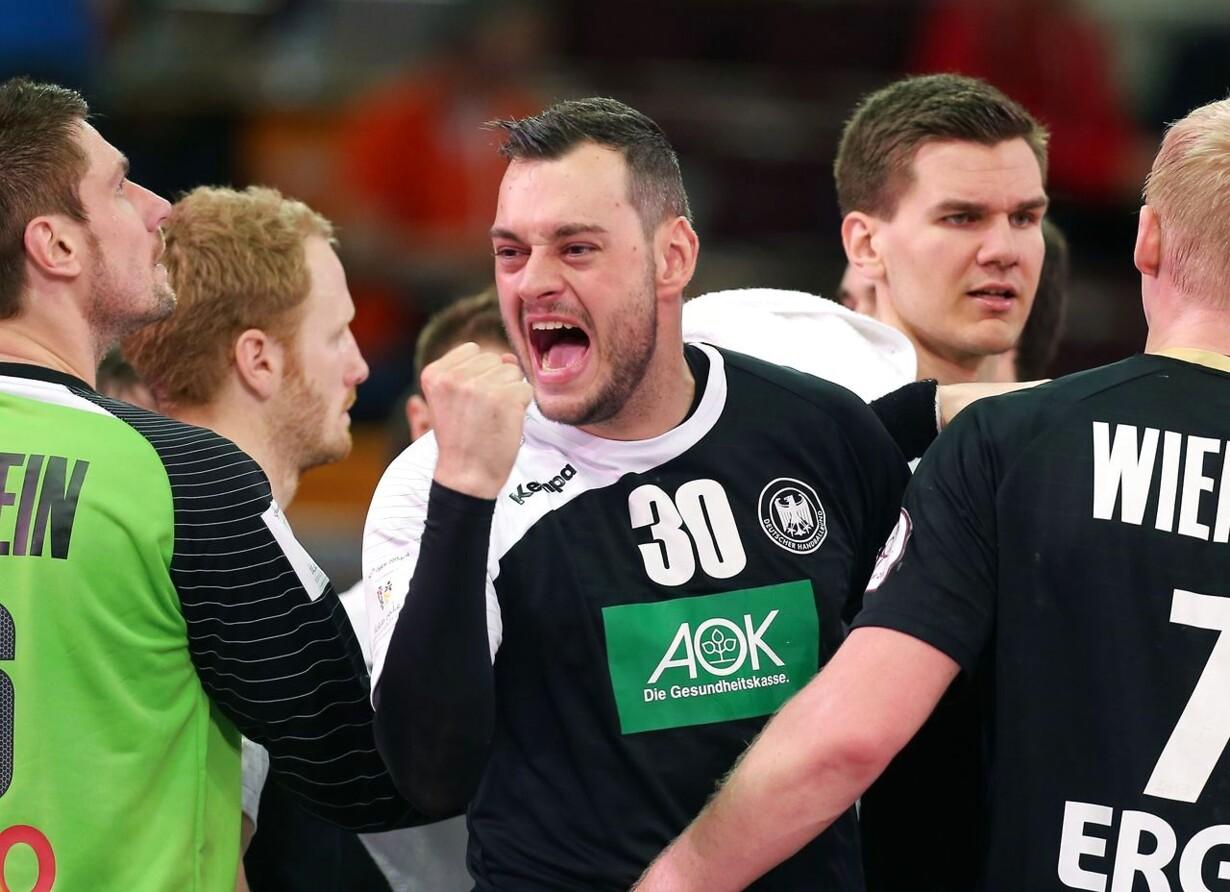 handball-wc-2015-pol-ger
