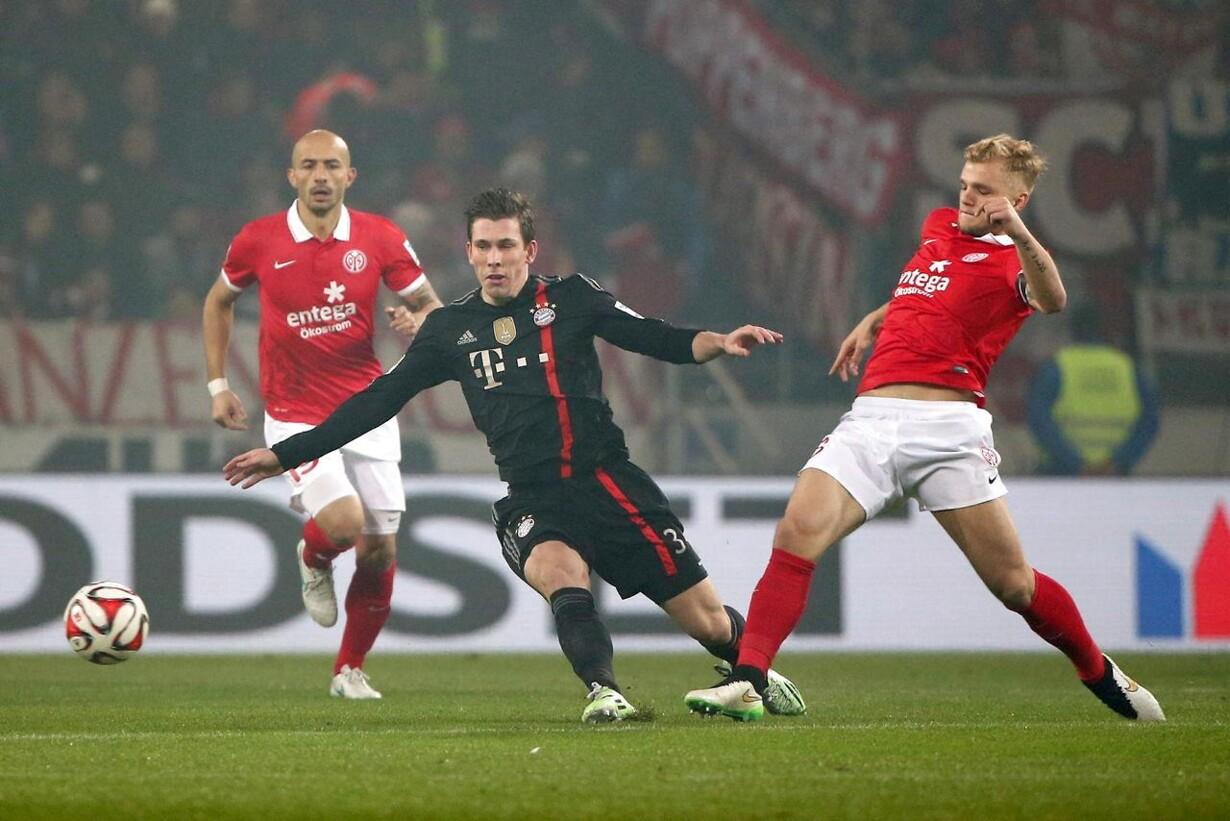 germany-soccer-bundesliga324