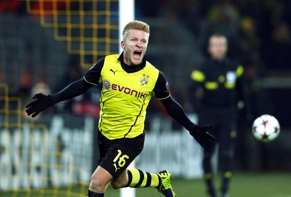 germany-soccer-uefa-champions-