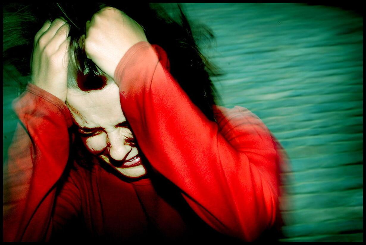 Ny indsats får voldelige familier i behandling