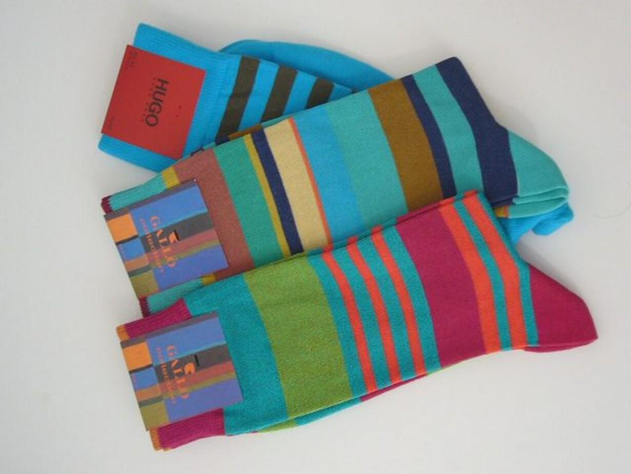 45970e3db10 Fuld knald på sokkerne