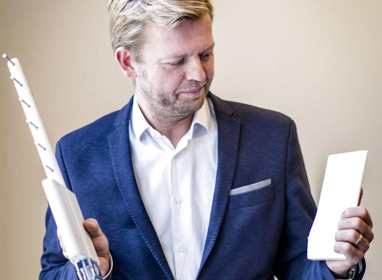 pix-Ulf Lund