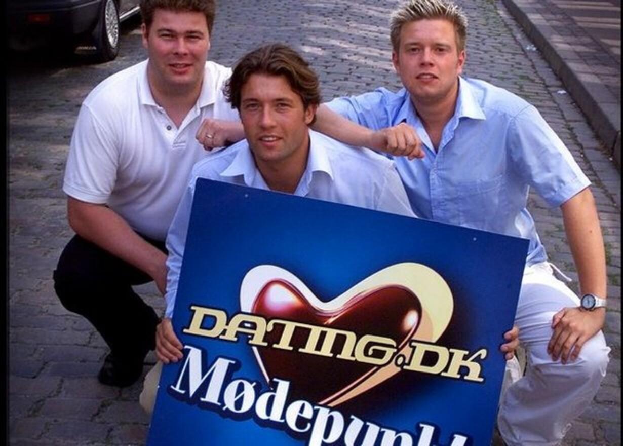 dating usa websteder business speed dating wiki