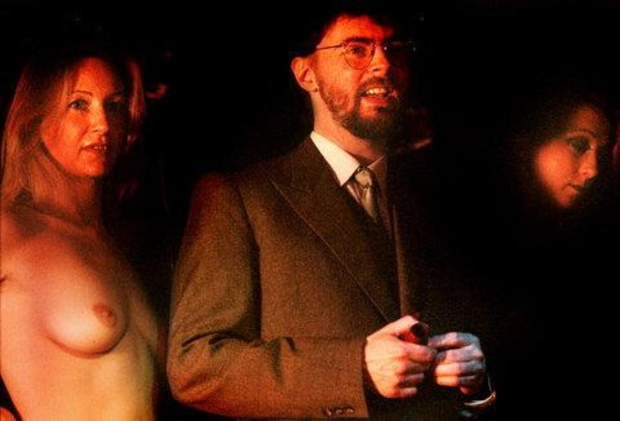 mest set porno nogensinde amatuer lesbiske pornovideoer