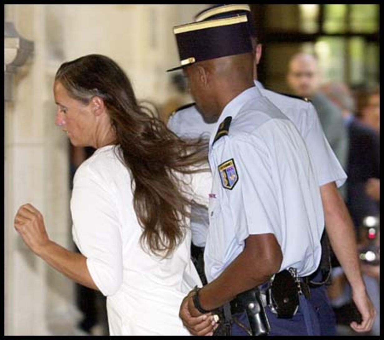 hvad er 10 euro i danske penge escort pige københavn