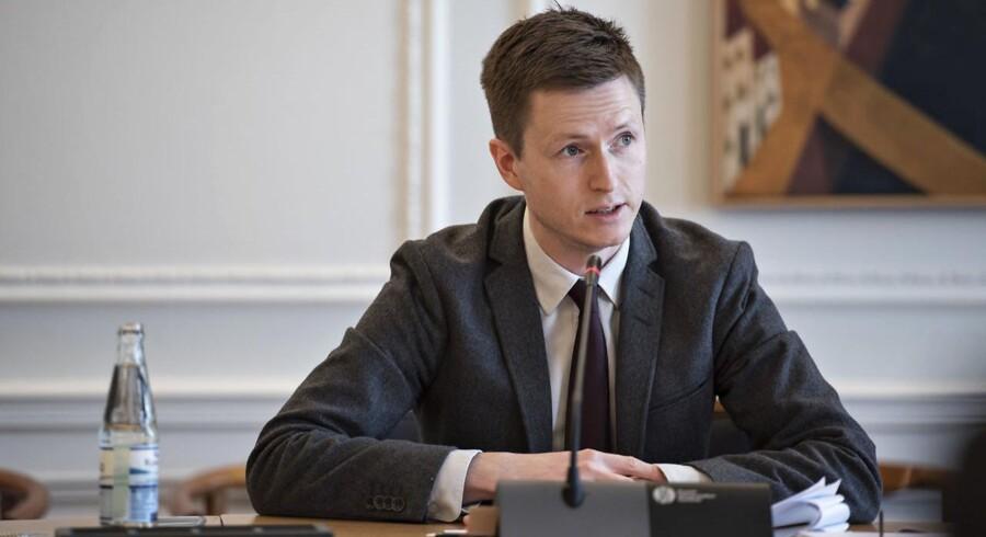 Jesper Petersen (S)
