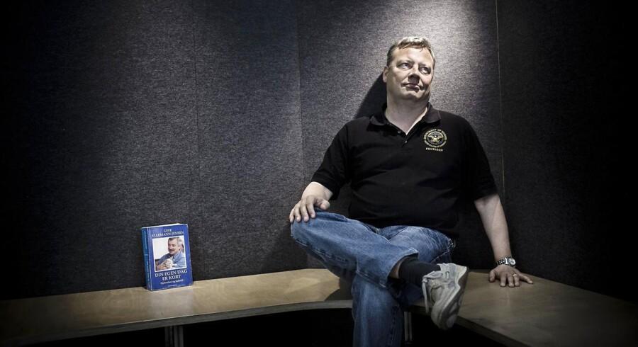Blogger, radiovært og kommentator Jarl Cordua har været fast Venstre-vælger og også arbejdet for partiet på Christiansborg. Men nu er han alvorligt i tvivl om, hvorvidt partiet fortjener hans stemme ved næste valg.