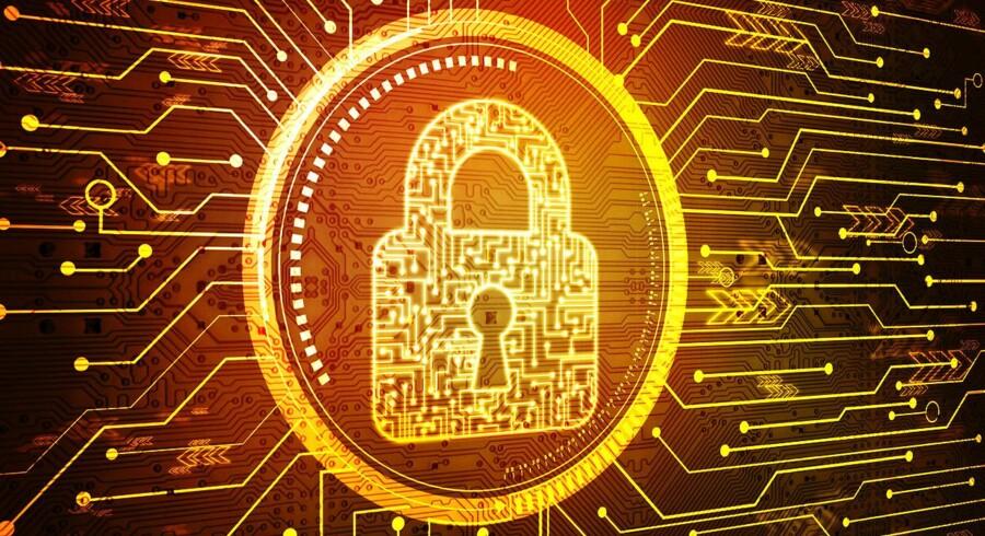Socialdemokratiet spår at cybersikkerhed vil fylde meget under næste forsvarsforlig. Det sker i kølvandet på afsløringen om at den russiske hackergruppe ATP28 (der har forbindelser til den russiske efterretningstjeneste) har haft adgang til mails i det danske forsvar.