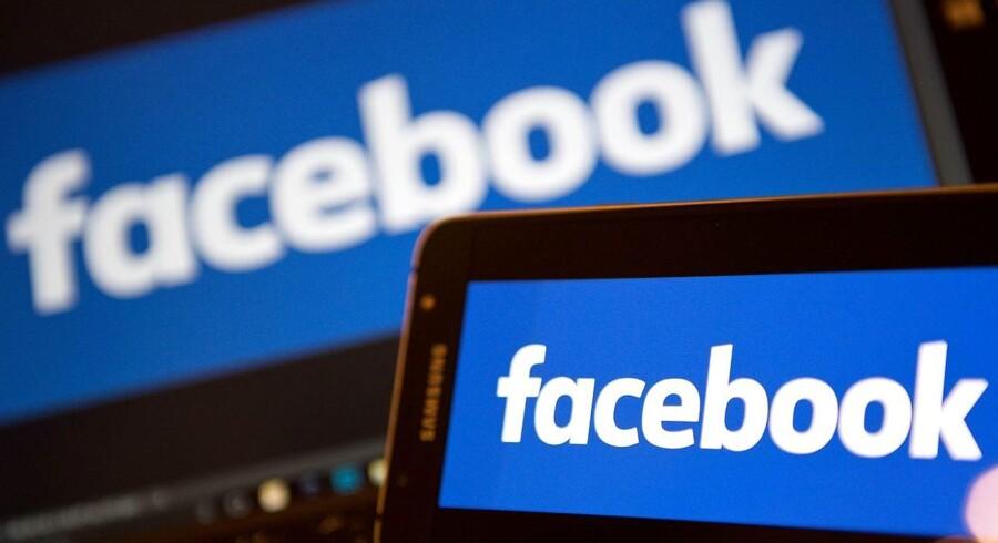 Sagen om misbrug af Facebook-brugeres data i den amerikanske valgkamp, får nu Nordeas afdeling for bæredygtige investeringer til at sortliste det sociale medie.