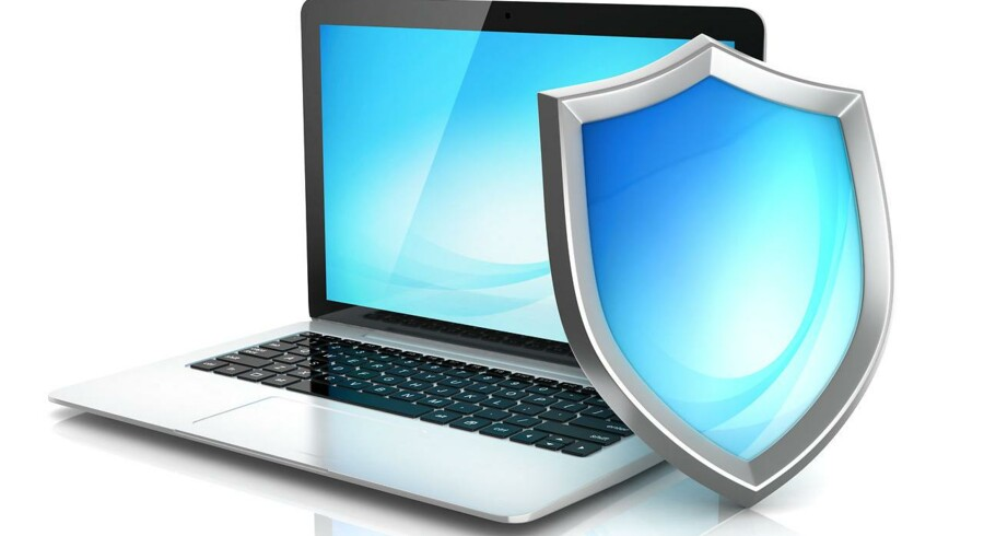 Den aftale, som EU indgik med USA om særlig beskyttelse af europæeres personlige og private data, hvis de overføres til servere i USA, er stadig fuld af huller, påpeger de europæiske datatilsyn. Arkivfoto: Iris/Scanpix